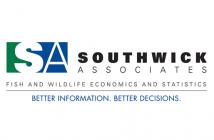 southwick_logo