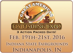 Fly Fishing Expo Logo_Dates