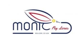 monic-logo-700