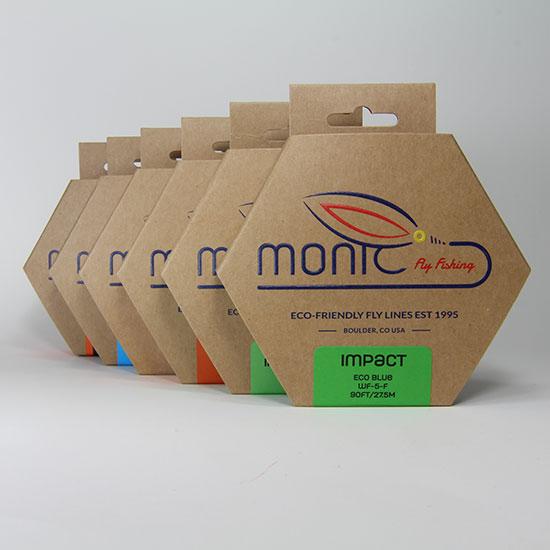 new_monic