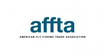 AFFTA_Logo_Blue_Black