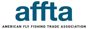 affta_partner
