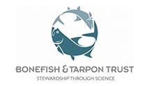 bonefish_tarpon_trust_partner
