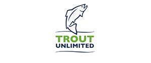 new_TU_logo