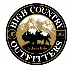 High-Country-Outfitters-Bison-simple-copy-1