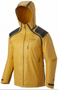 columbia_outdry