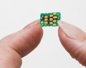 micro_sensor