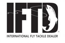 IFTD-logo_Final