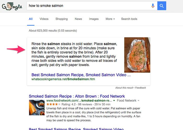 salmon-rev