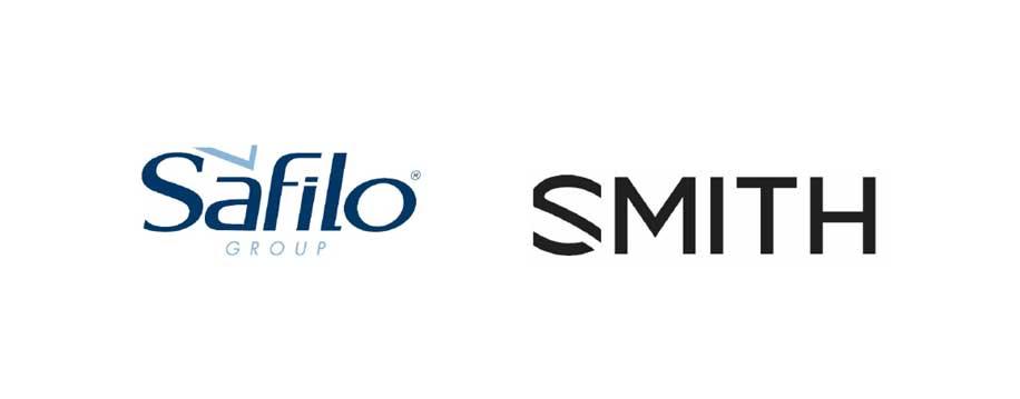 75860f89c87e SAFILO Introduces Prescription RX Services for It s Smith Brand