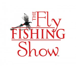 the fly fishing show adds atlanta area, Fly Fishing Bait