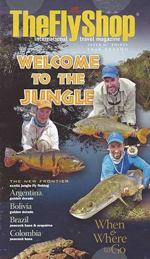 jungle#2