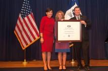 Simms-E-Award