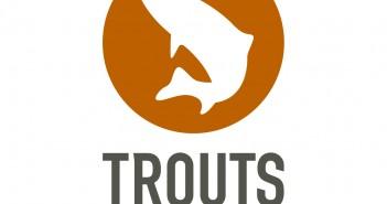 Trouts_Cirlce_Logo