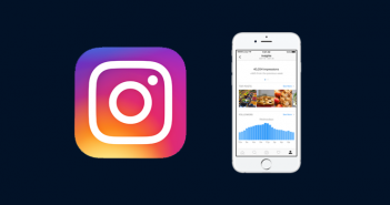 Instagram-adss-insights