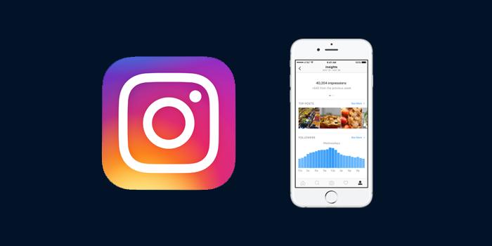 Instagram-adss-insights
