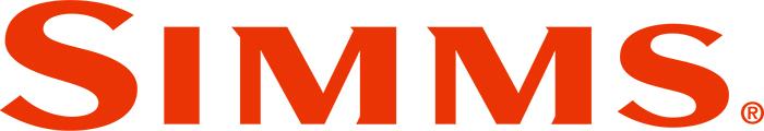 Simms-wordmark-7579c