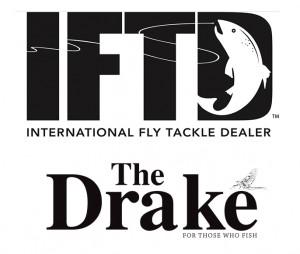 drake-IFTD