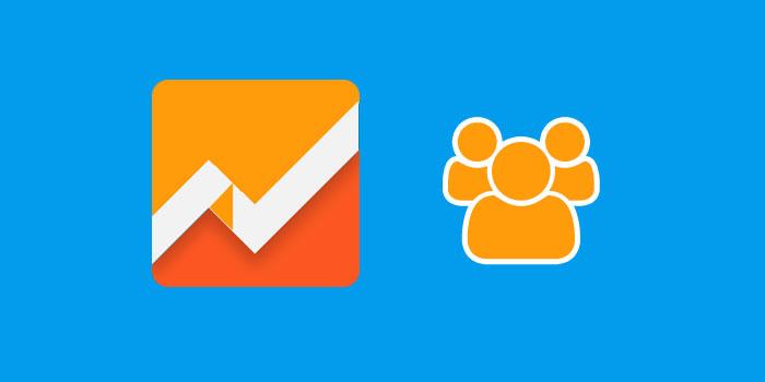 user-explorer-main