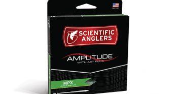 Amplitude-MPX