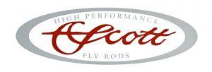 Scott-Rods-Logo