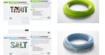 Winston-Energy-Fly-Lines-photo-for-pr