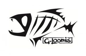 gloomis_logo
