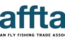 AFFTA_retailer