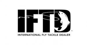 IFTD logo_Final