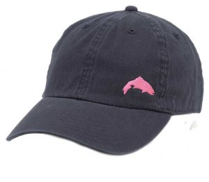 simms-casting-for-recovery-single-haul-cap