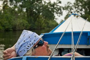 Al perkinson joins simms as marketing vp for Simms fishing jobs