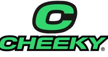 cheeky_c_lightgreen