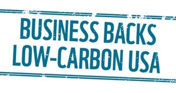 low_carbon