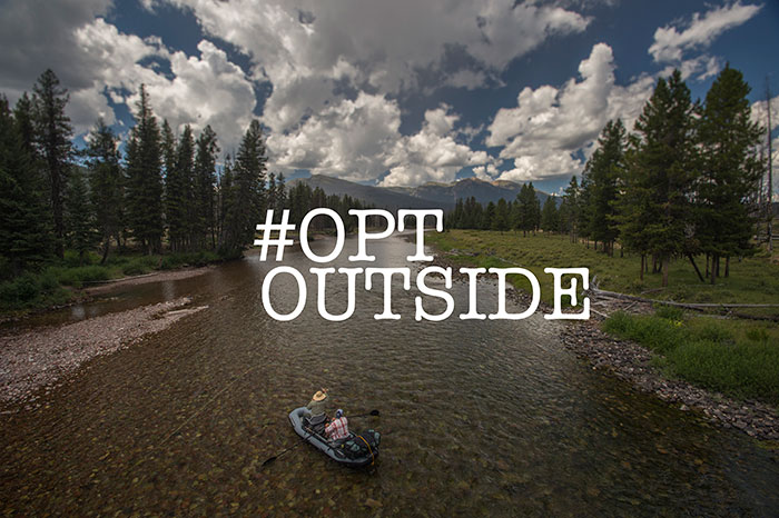 opt_outside