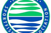 ASA Logo Color