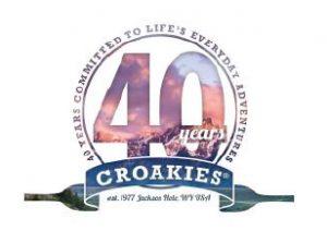 craokies_40