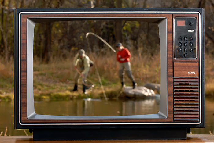 fishing_tv