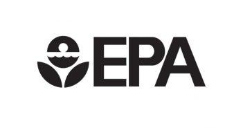 EPA-Logo_black