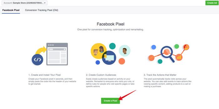 facebook-dyanmic-ads-pixel
