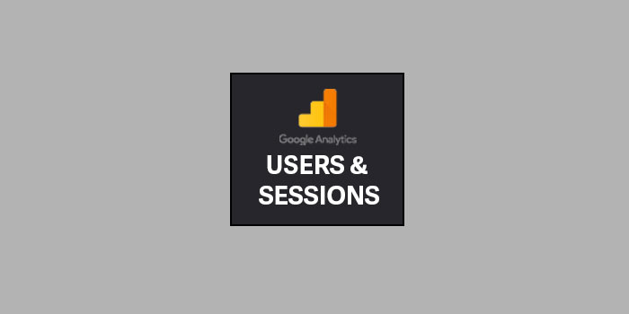 AT-users-vs-sessions