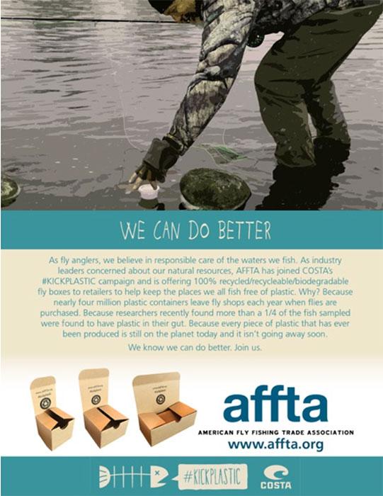 affta_cardboard
