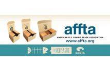affta_featured_plastic