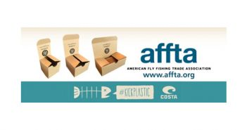 affta_featured_plastic