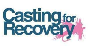 casting_for_recovery