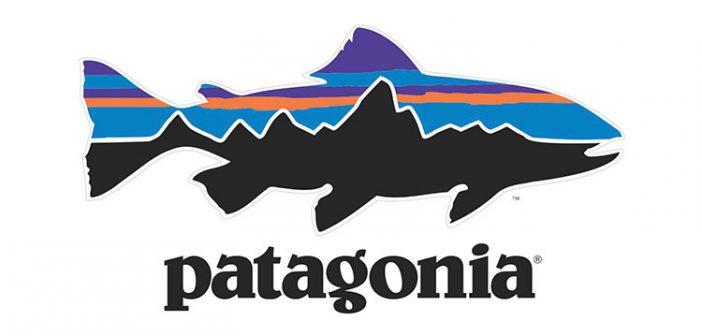 patagonia-fish-logo