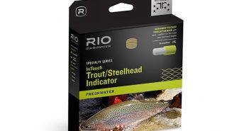 rio_indicator