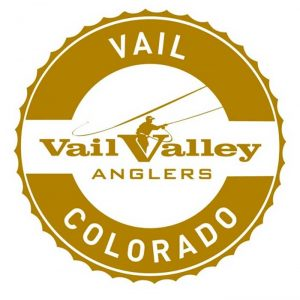 vail_valley