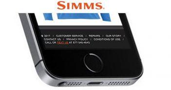 simms_pro