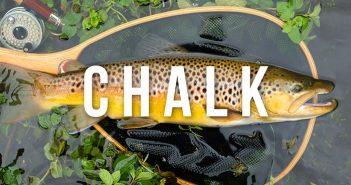 Chalk-thumbnail
