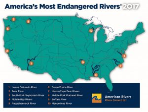 Most_endangered_rivers